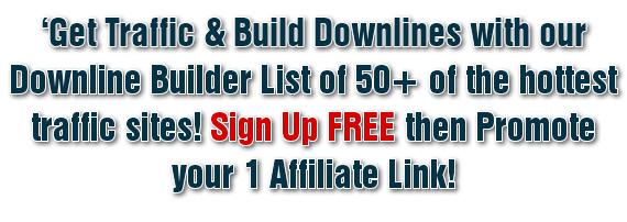 Downline Builder
